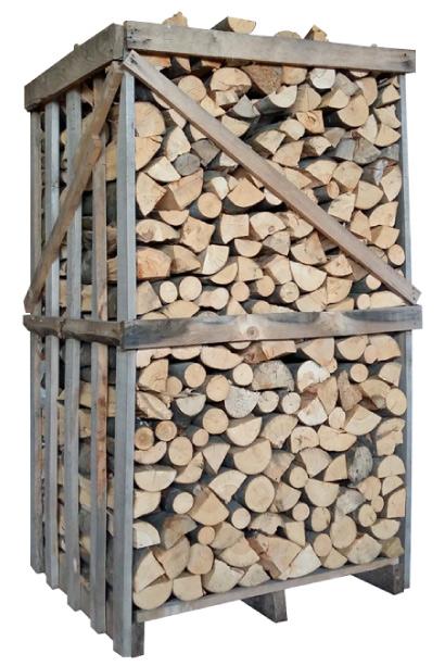 Archivi prodotti vendita pellet vercelli biella novara for Legna da ardere brianza