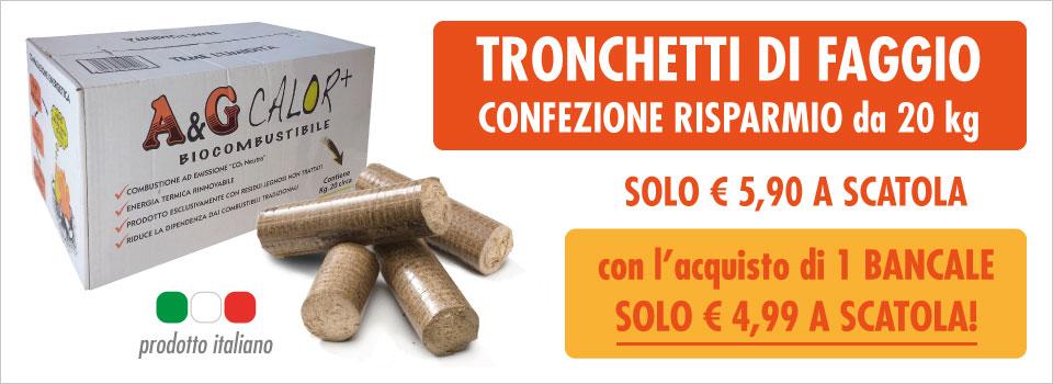 tronchetti_faggio_banner