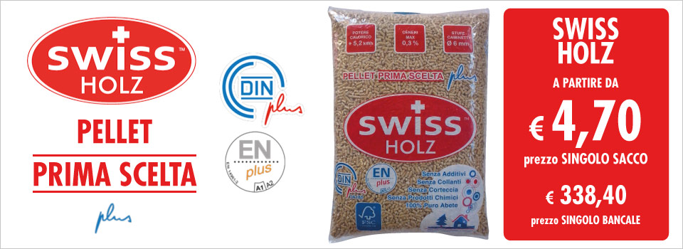 swiss_holz_pellet_4_70