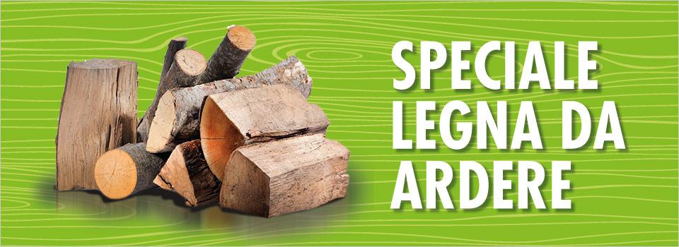 speciale legna da ardere maison pellet vercelli