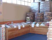 vendita diretta pellet