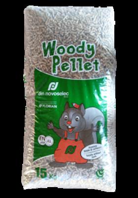 woody_pellet_500