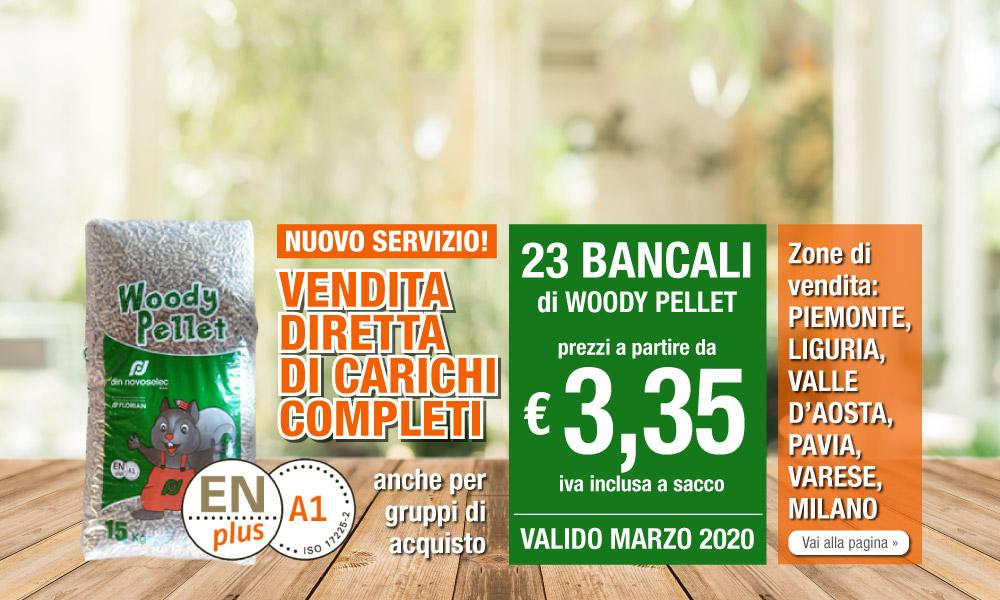 carichi_completi_woody_pellet3