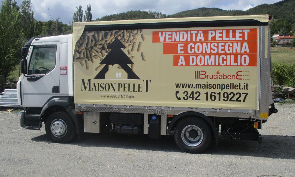 consegna_a_domicilio_pellet2