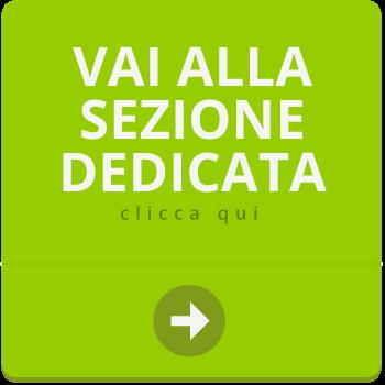 vai_alla_sezione_pellet